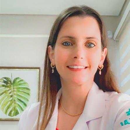 Dra. Natalia Regina Schwartz