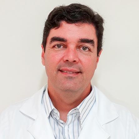 Dr. Remi Goulart Junior