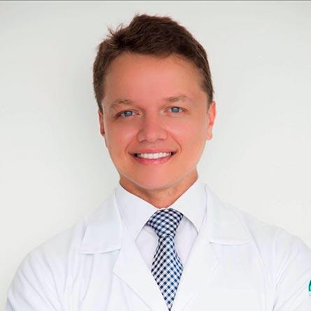 Dr. Gustavo Zanardi