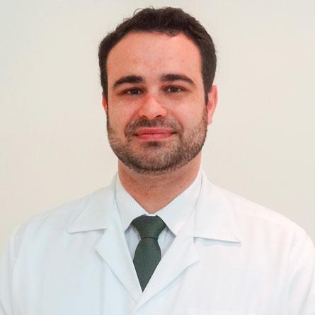 Dr. Giovane Drabczynschi Ventura