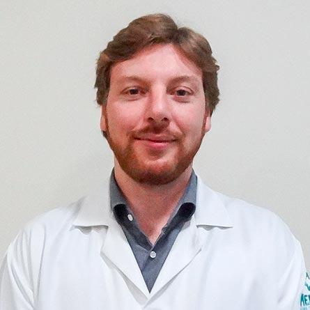 Dr. Eduardo  Varela Parente