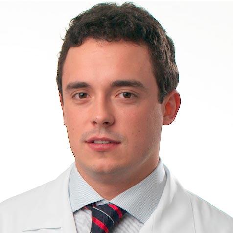 Dr. Rodrigo Barbosa Lima