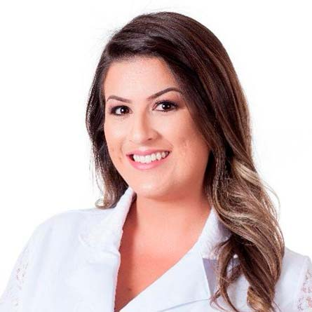 Dra. Andrea Nolli