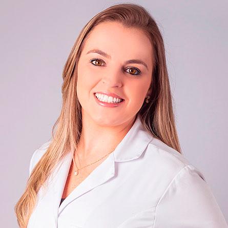 Dra. Janaina Bittencourt Cunha