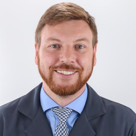 Dr. Eduardo Parente