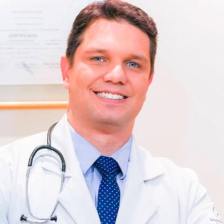 Dr. Helio Nobre da Silva Ramos