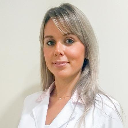 Dra. Viviane Loch